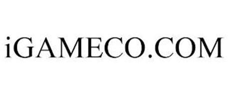 IGAMECO.COM
