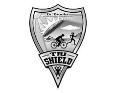 TRI SHIELD DR. BROOKS' EXCLUSIVE SPORTSMAN'S SUNBLOCKING FORMULA