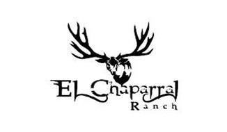 EL CHAPARRAL RANCH