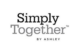 SIMPLY TOGETHER BY ASHLEY