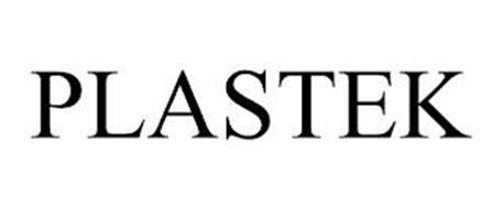 PLASTEK