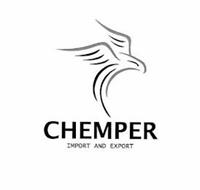 CHEMPER IMPORT AND EXPORT