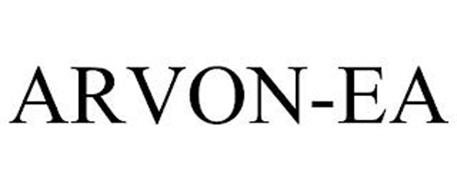 ARVON-EA