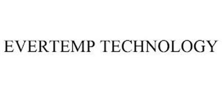 EVERTEMP TECHNOLOGY