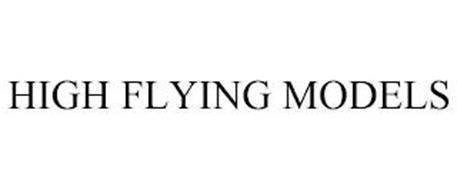 HIGH FLYING MODELS