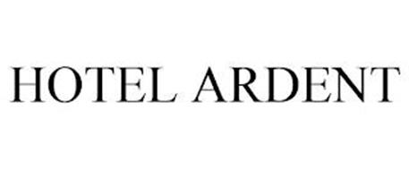 HOTEL ARDENT