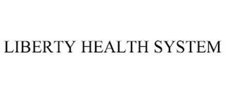 LIBERTY HEALTH SYSTEM
