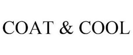 COAT & COOL