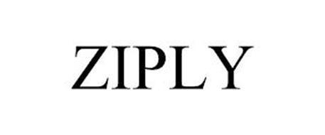 ZIPLY