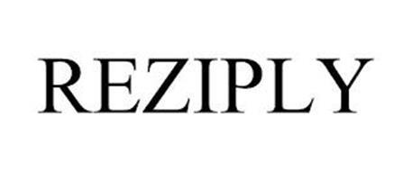 REZIPLY