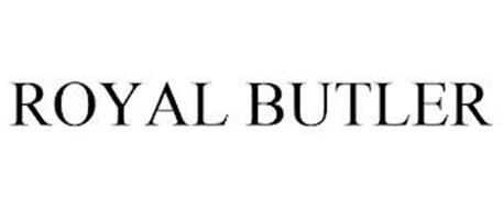 ROYAL BUTLER