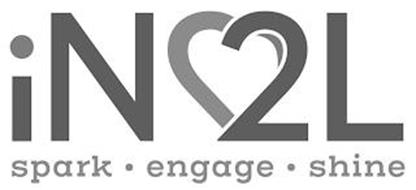 IN2L SPARK · ENGAGE · SHINE