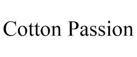 COTTON PASSION