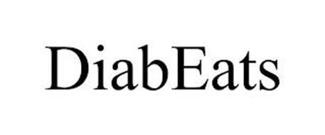 DIABEATS