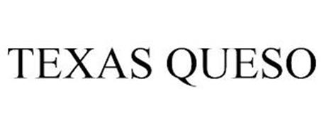 TEXAS QUESO