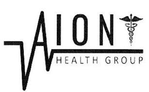 AION HEALTH GROUP