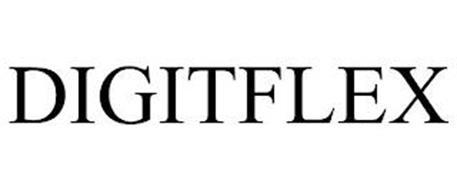 DIGITFLEX