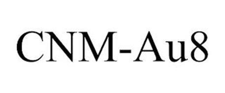 CNM-AU8