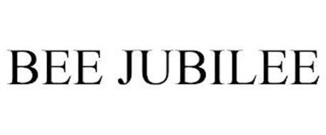 BEE JUBILEE