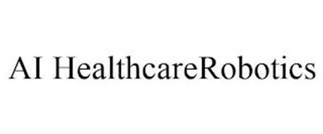 AI HEALTHCAREROBOTICS