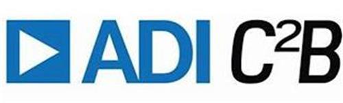ADI C2B
