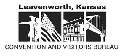 LEAVENWORTH, KANSAS CONVENTION AND VISITORS BUREAU