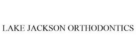 LAKE JACKSON ORTHODONTICS
