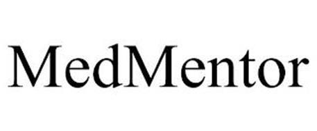 MEDMENTOR