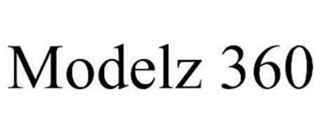 MODELZ 360