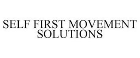 SELF FIRST MOVEMENT SOLUTIONS