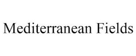 MEDITERRANEAN FIELDS