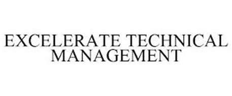 EXCELERATE TECHNICAL MANAGEMENT