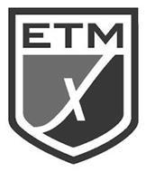 ETM X