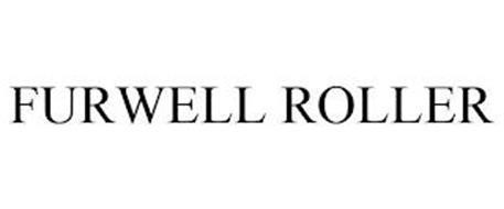 FURWELL ROLLER