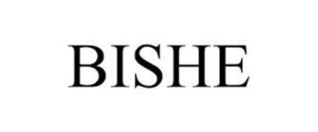 BISHE
