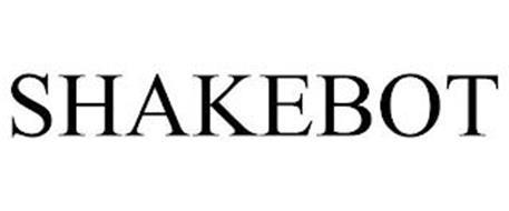 SHAKEBOT
