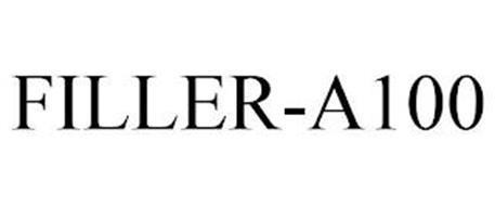 FILLER-A100
