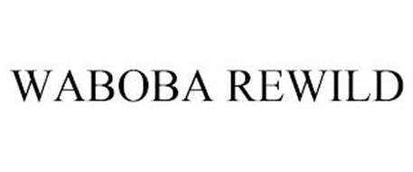 WABOBA REWILD