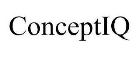 CONCEPTIQ