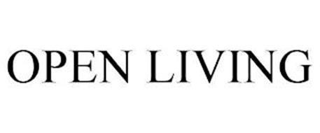 OPEN LIVING
