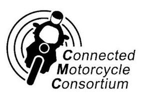 CONNECTED MOTORCYCLE CONSORTIUM