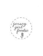 JERSEY GIRL FOODIE