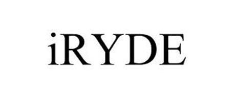 IRYDE