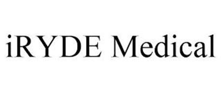 IRYDE MEDICAL