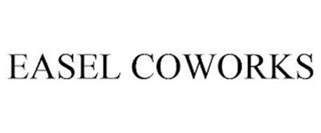 EASEL COWORKS
