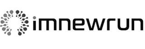 IMNEWRUN
