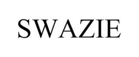 SWAZIE