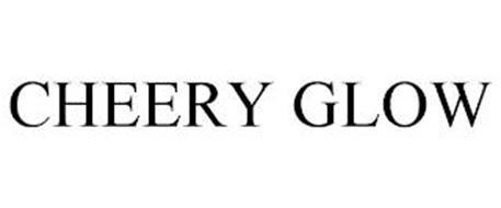 CHEERY GLOW