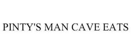 PINTY'S MAN CAVE EATS