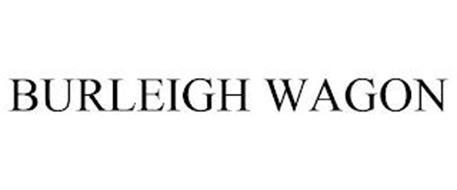 BURLEIGH WAGON